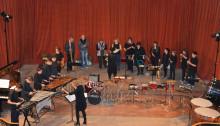 Concert Solidari WEB